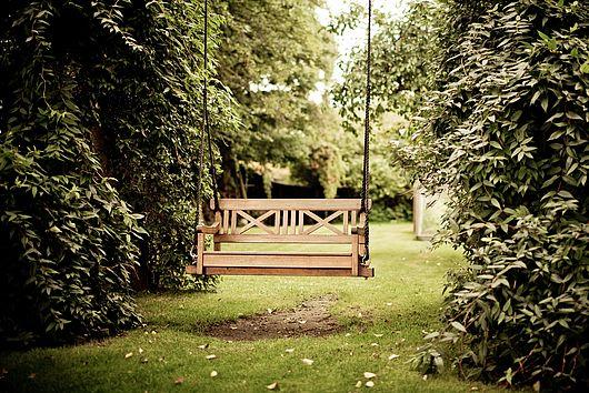 Garten Und Landschaftsbau Herne home plantaverde